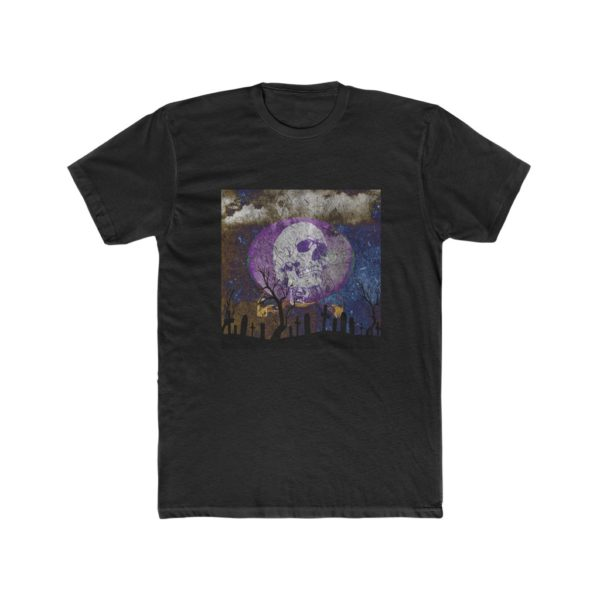 Dead To Me (Tee) 1