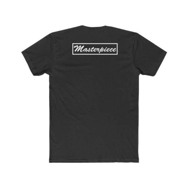Dead To Me (Tee) 2