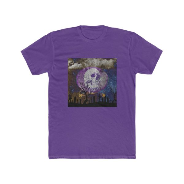 Dead To Me (Tee) 5