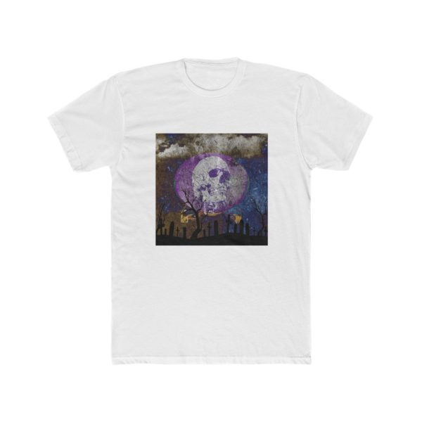 Dead To Me (Tee) 3