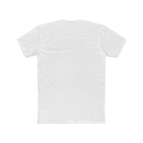 Dead To Me (Tee) 4