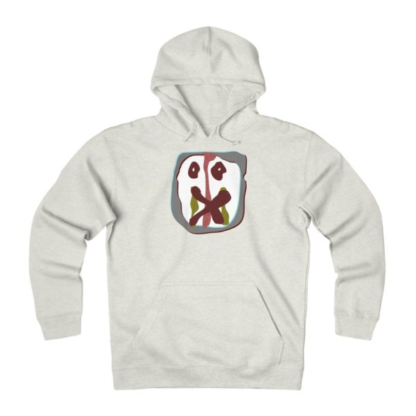Tangled in your Dimension (Hoodie) 1
