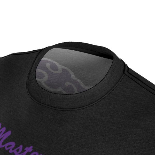 Purple Akatsuki (Tee) 7