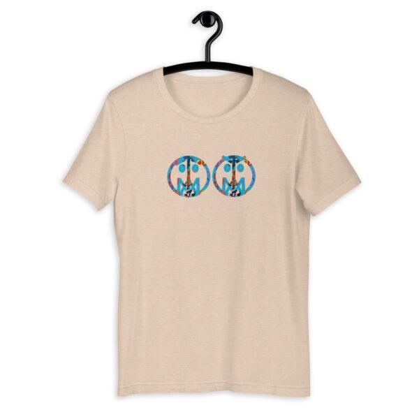 Money Masters (T-Shirt) 4