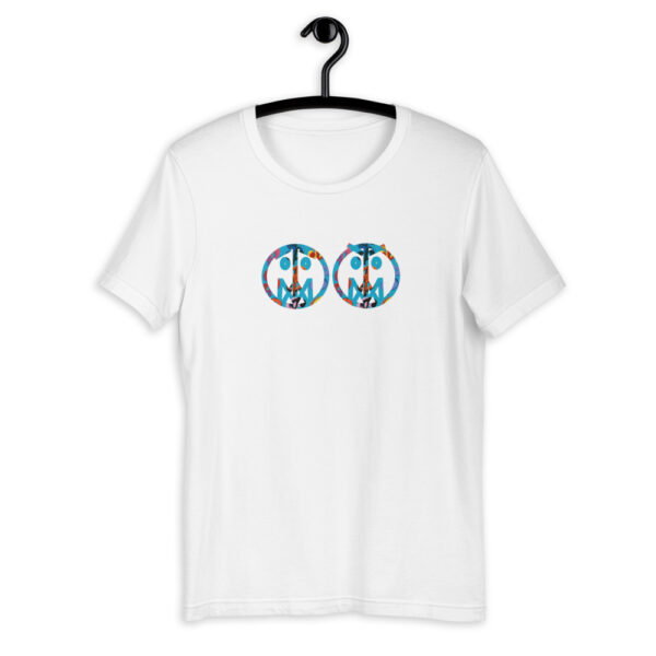 Money Masters (T-Shirt) 1