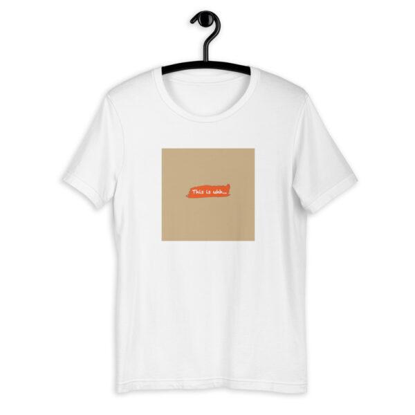 This is uhh... Square (Shirt) 2