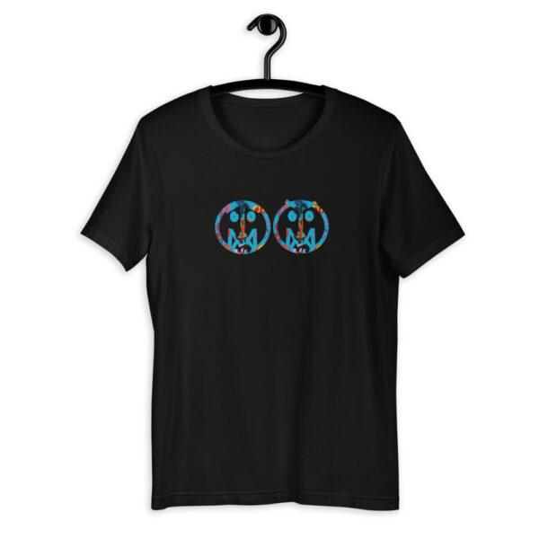 Money Masters (T-Shirt) 3