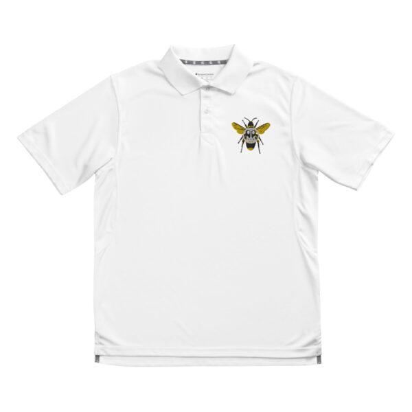 Bee a Master (Polo) 2
