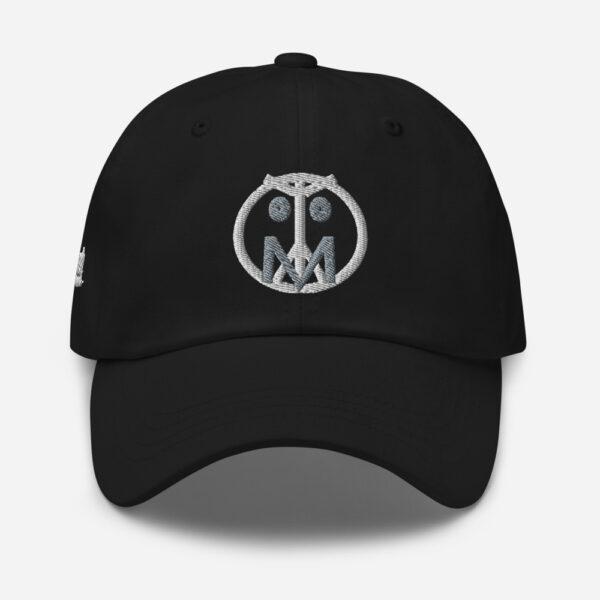 Secret Hat 2