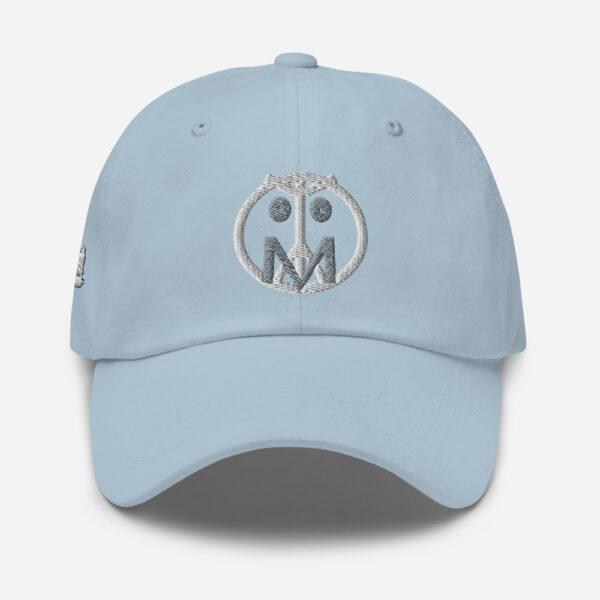 Secret Hat 6