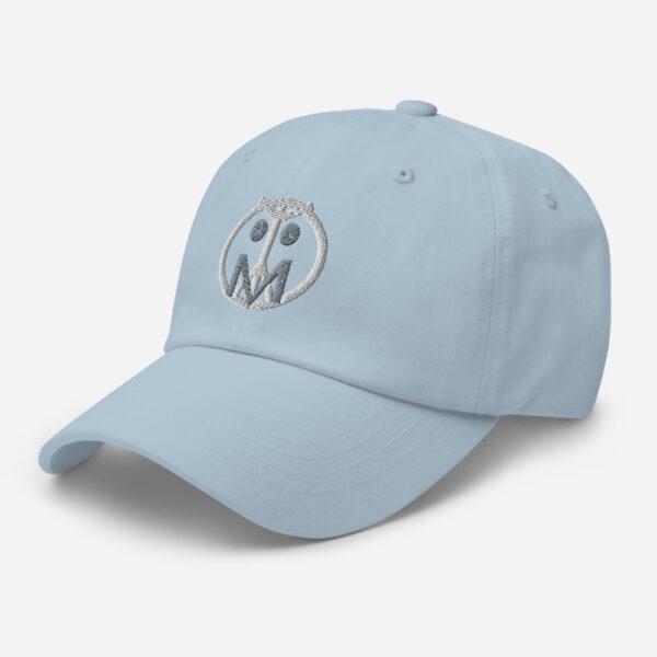 Secret Hat 8