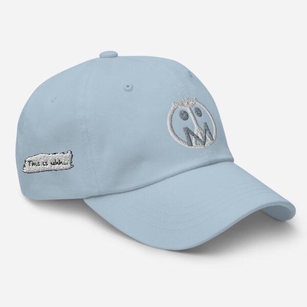 Secret Hat 7