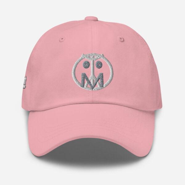 Secret Hat 10