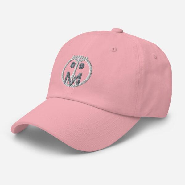 Secret Hat 12