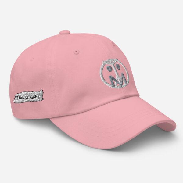 Secret Hat 11