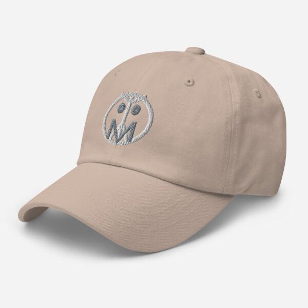 Secret Hat 19