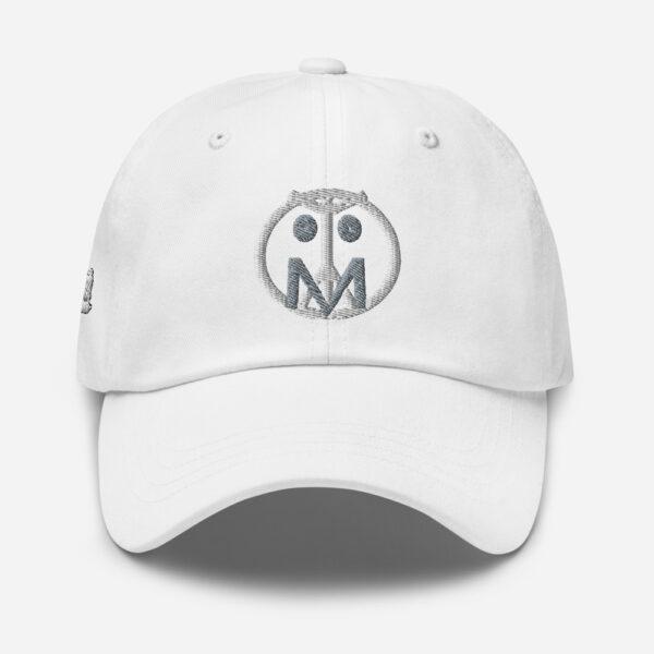 Secret Hat 21