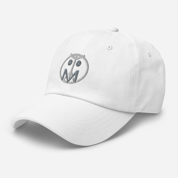 Secret Hat 23