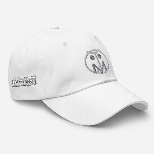Secret Hat 22